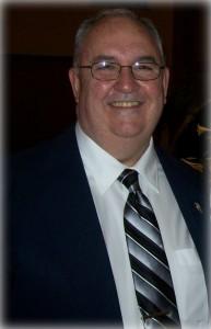 Jim Bandy - Dee's Furniture Repair - Homewood Illinois